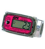 01a fuel meter
