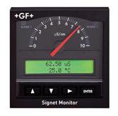 5800cr monitor