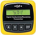 cond transmitter