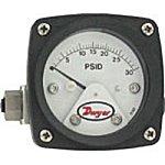 ptgb pressure piston