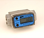 g2 industrial meters