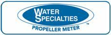water specialties