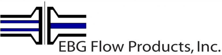 EBG Flow Products